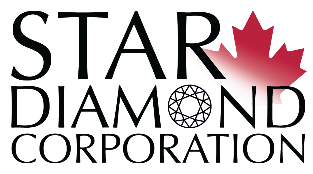 Star Diamond Corp.